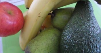 ovoce-strava-jako-lek